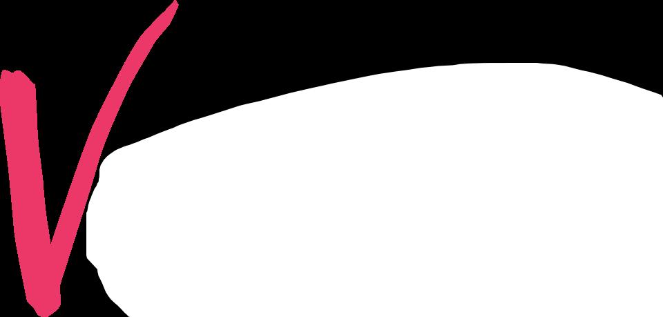Variabeln_logo